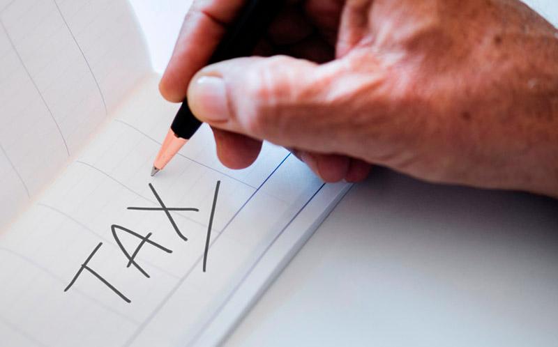 Como hacer el Tax Return online – Parte I