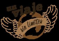 Logo-web-ok_Mesa de trabajo 1