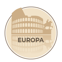 botones-continentes_Mesa de trabajo 1 copia