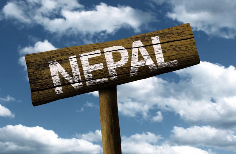 ¿Cómo conseguir el visado para Nepal?