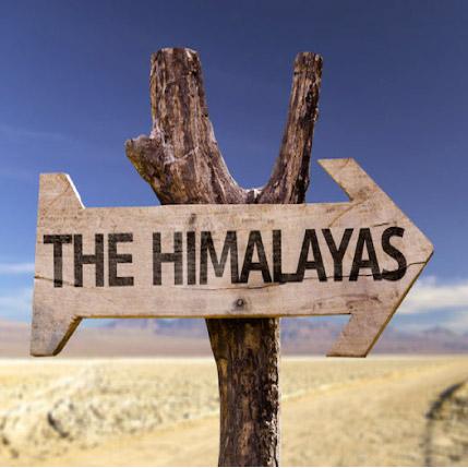 ¿Cómo extender el visado de Nepal?