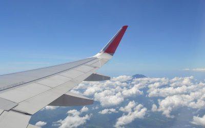 ¿Cómo buscar vuelos baratos? – Guía y consejos