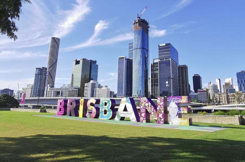 20 cosas que ver y hacer en Brisbane