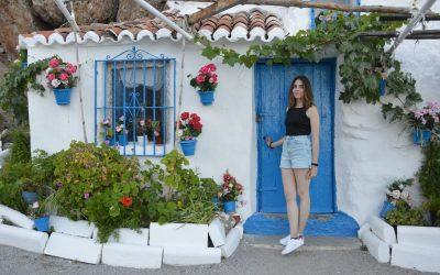 15 cosas que ver y hacer en Nerja
